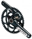 crankset-team-issue-compact
