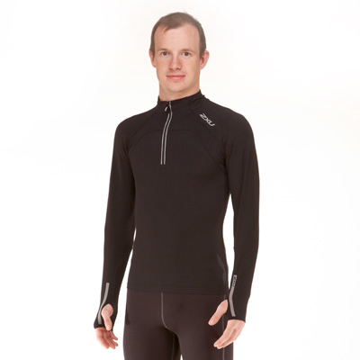 2XU_Men_s_3_4_Th_4f9668360f319.jpg