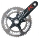 FSA_SL_K_Light_BB30_Road_Crankset_.jpg