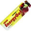 High_5_Energy_Ge_4f75c875154ad.jpg