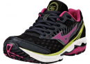 Mizuno_Wave_Ride_52050080794be.png