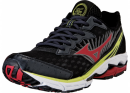 Mizuno_Wave_Ride_5260017601a5c.png