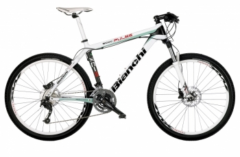 Bianchi Special Offers